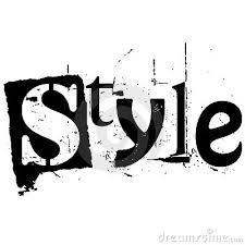 style, estilo, moda, fashion