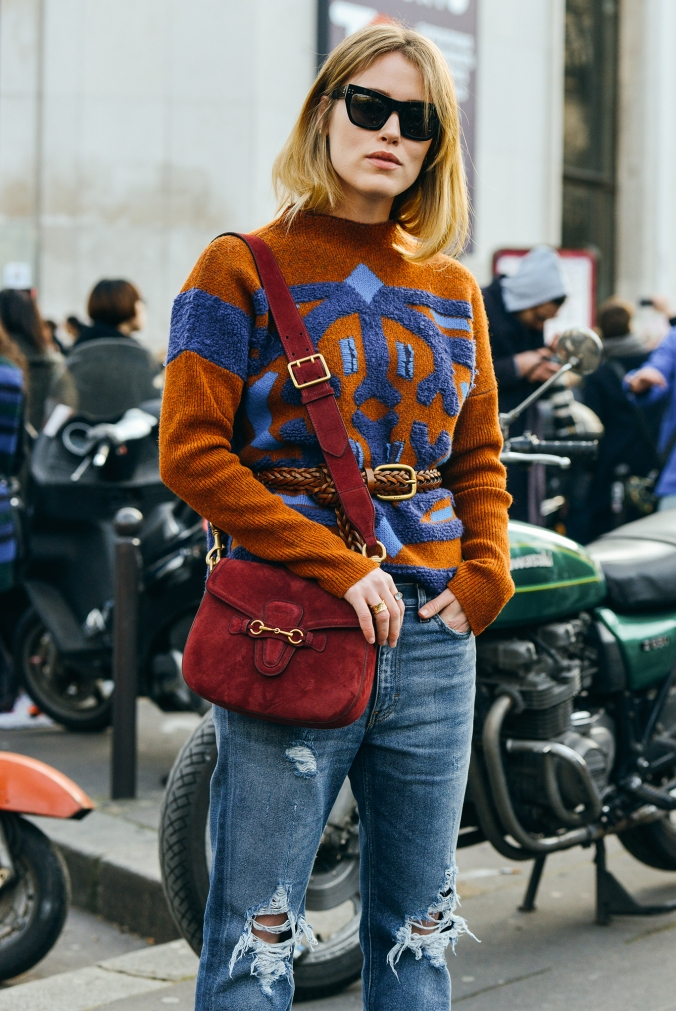 11-fall-2015-ready-to-wear-street-style-19