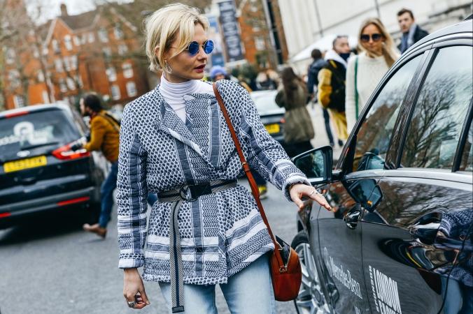 19-fall-2015-ready-to-wear-street-style-11