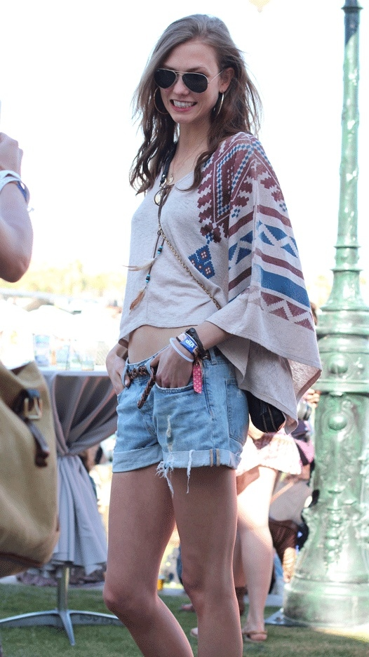 coachella-weekend-2-style-guide--large-msg-136649422759