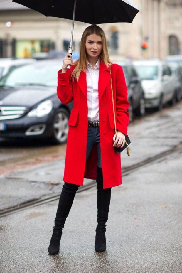 coat-dress-shirt-belt-crossbody-bag-skinny-jeans-over-the-knee-boots-original-1338