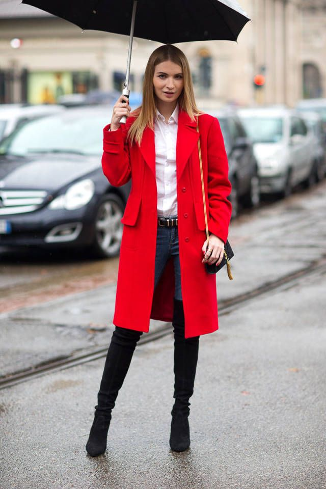 coat-dress-shirt-belt-crossbody-bag-skinny-jeans-over-the-knee-boots-original-1338