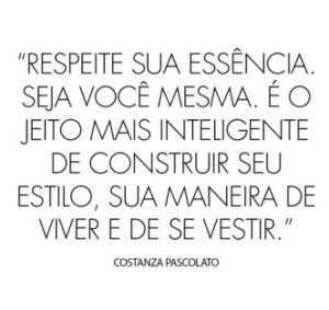 #sejavoce #sejasuamelhorversao #respeiteseucorpo #encontreseuestilo #valorizese