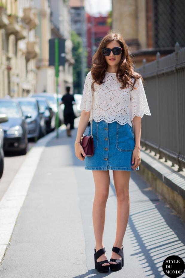 Eleonora-Carisi-by-STYLEDUMONDE-Street-Style-Fashion-Photography_MG_8319-700x1050