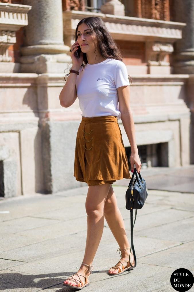 Giulia-Tordini-by-STYLEDUMONDE-Street-Style-Fashion-Photography_MG_8836-700x1050