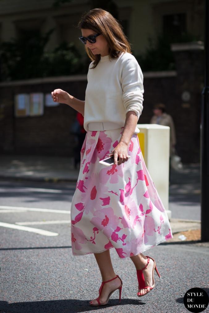 Natalie-Massenet-by-STYLEDUMONDE-Street-Style-Fashion-Photography_MG_6219-700x1050
