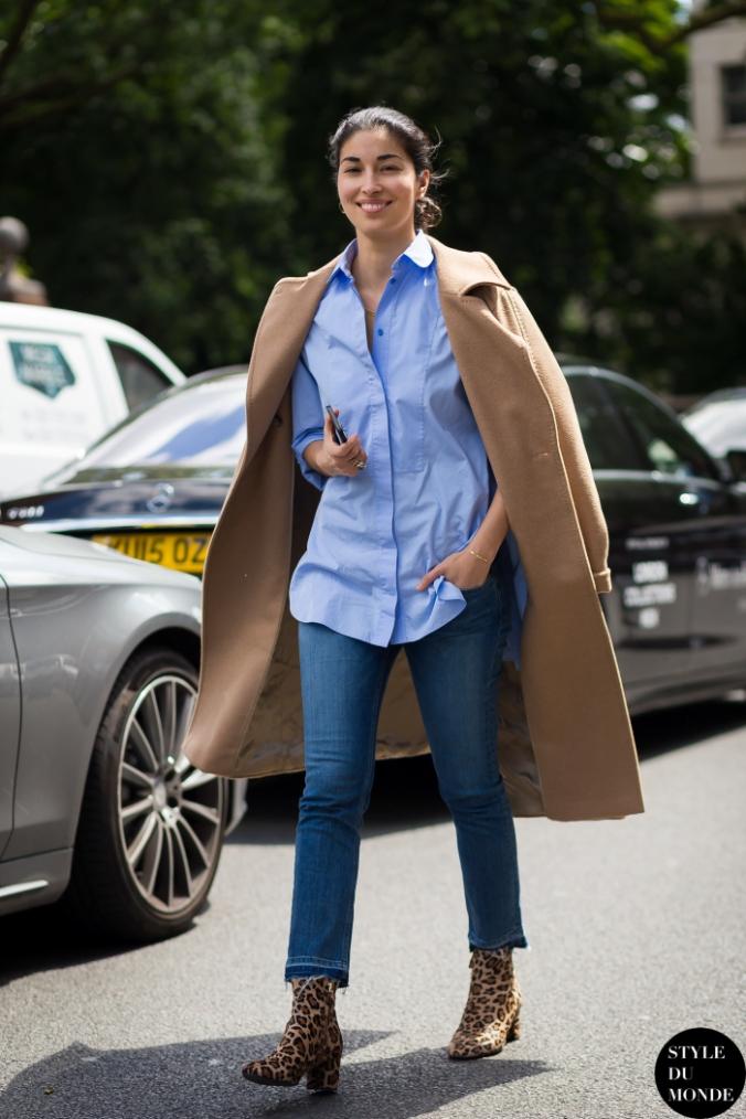Caroline-Issa-by-STYLEDUMONDE-Street-Style-Fashion-Photography_MG_6210-700x1050