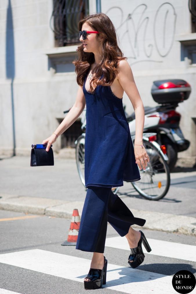 Eleonora-Carisi-by-STYLEDUMONDE-Street-Style-Fashion-Photography_MG_8594-700x1050