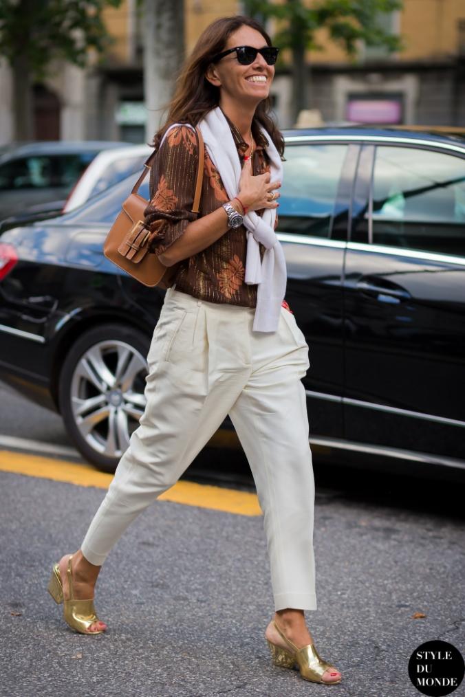 Viviana-Volpicella-by-STYLEDUMONDE-Street-Style-Fashion-Photography_MG_7786-700x1050