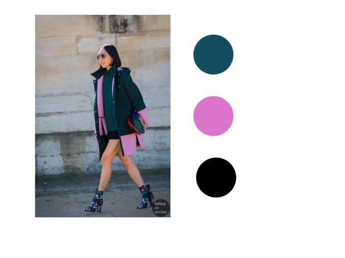 fotos cores.001