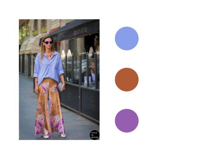 fotos cores10.010