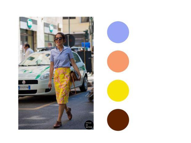 fotos cores11.011