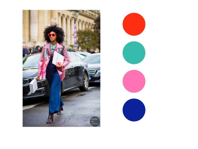 fotos cores2.002
