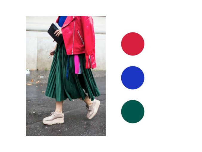 fotos cores6.006