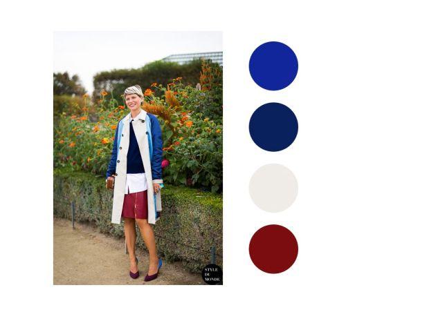 fotos cores9.009