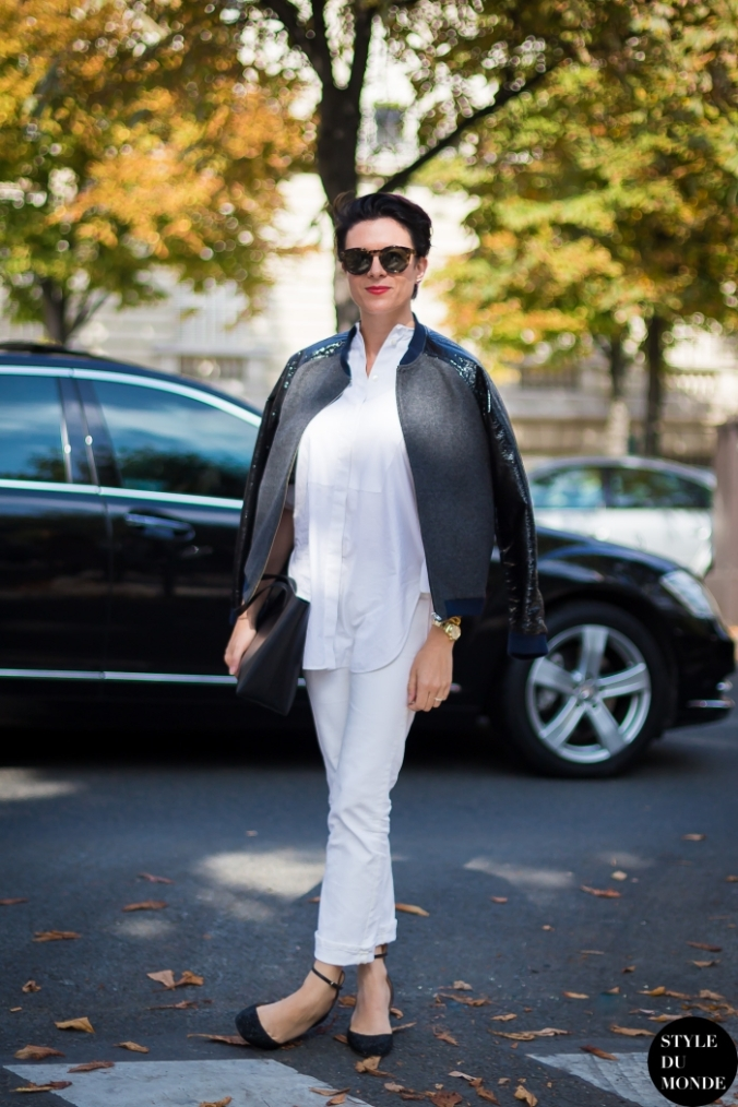 Garance-Doré-Garance-Dore-by-STYLEDUMONDE-Street-Style-Fashion-Blog_MG_8636-700x1050