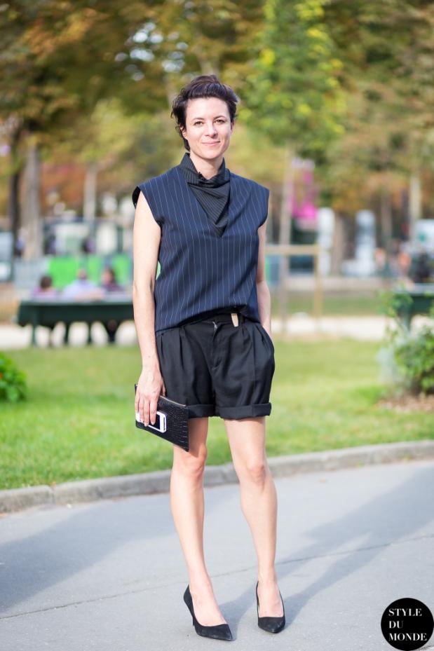 Garance-Doré-Garance-Dore-by-STYLEDUMONDE-Street-Style-Fashion-Photography_MG_18453-700x1050