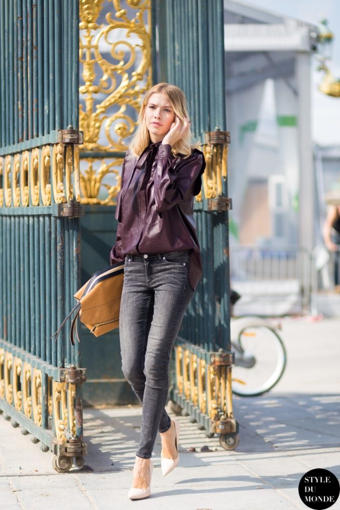 Elena-Perminova-by-STYLEDUMONDE-Street-Style-Fashion-Blog_MG_6002-700x1050